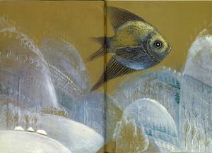 le poisson9
